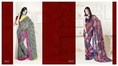 Chennai-Silk-Saree