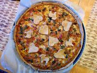 http://camilleenchocolat.blogspot.fr/2015/06/tarte-aux-legumes-et-tofu.html