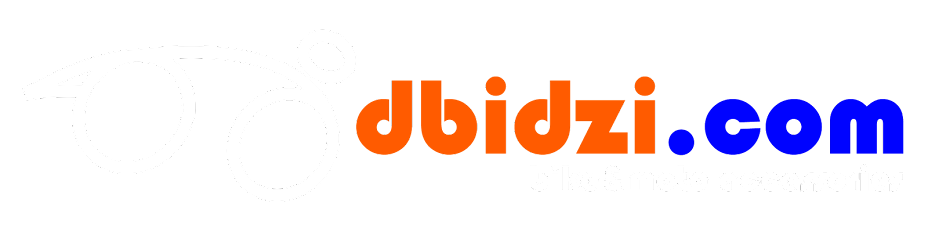 dbidzi bike and moto accessories