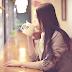 Pausa para o Café ~ 2013 & Atualizações ~