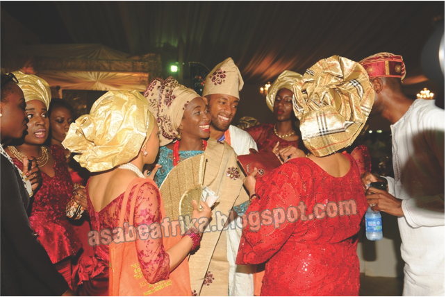 Dedun wedding bands