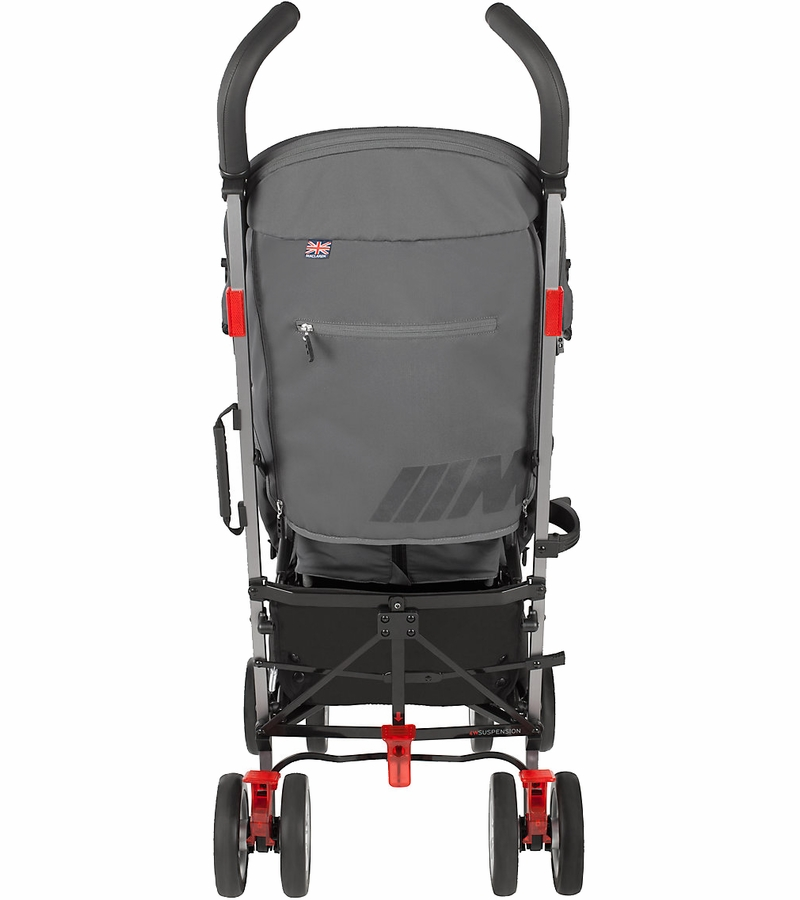 daily baby finds reviews best strollers 2016 best car seats double strollers maclaren. Black Bedroom Furniture Sets. Home Design Ideas