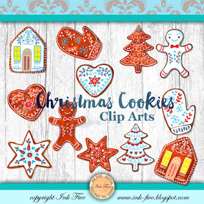 https://www.etsy.com/listing/258171992/christmas-gingerbread-cookies-clipart-x?ref=shop_home_active_1