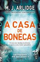 http://www.topseller.pt/livros/a-casa-de-bonecas