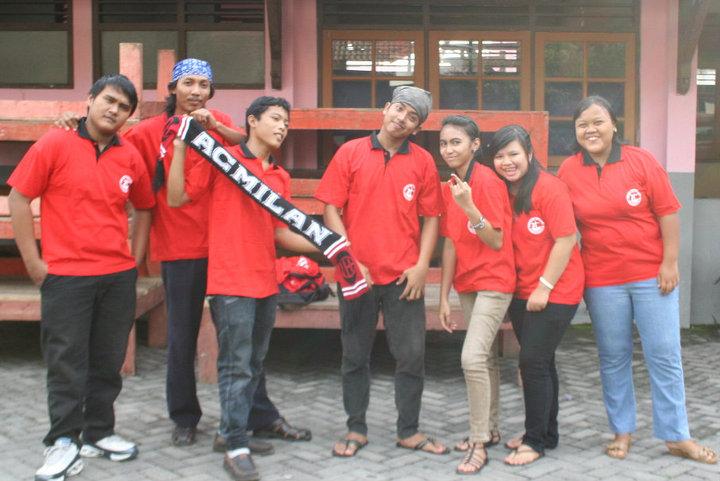 Gedung Kartini Sragen