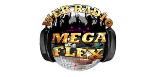 Radio Mega Flex | Web Radio Gay, Gay Radio, Web Radio LGBT, Radio LGBT, Radio GLS, Radio Gay Brasil
