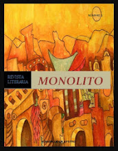 Revista Monolito