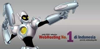 MWN Hosting
