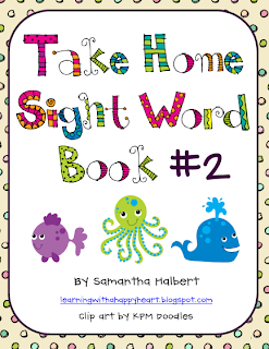 on my Click and  Teachers to Teachers  no word Store Pay picture book the visit sight