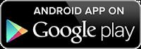 GeoJamal-app تبيطق Geo Jamal  للتوصل بجديد دروس موقع جمال شعوان