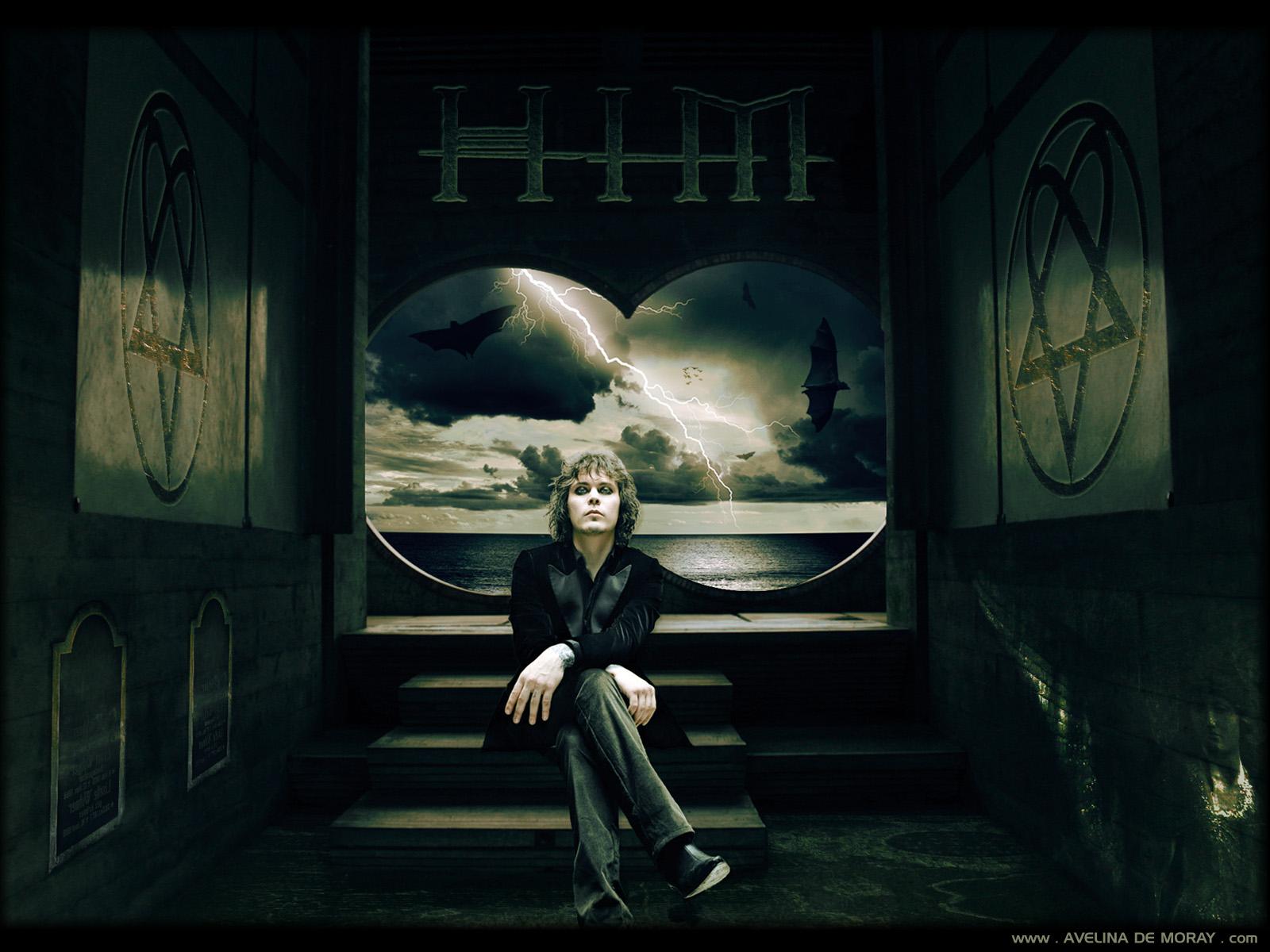 http://1.bp.blogspot.com/-lQCjoDV9QkM/UDTXywSnmsI/AAAAAAAAEL0/TFU8iwNeBJc/s1600/Him.jpg