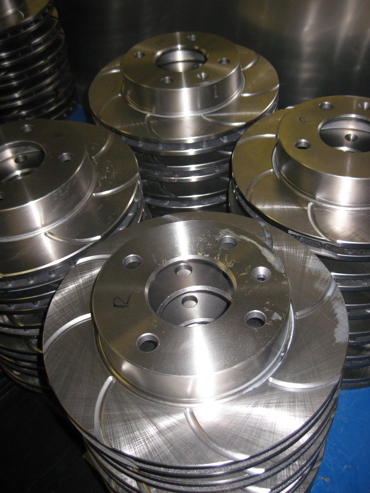new britain machine parts