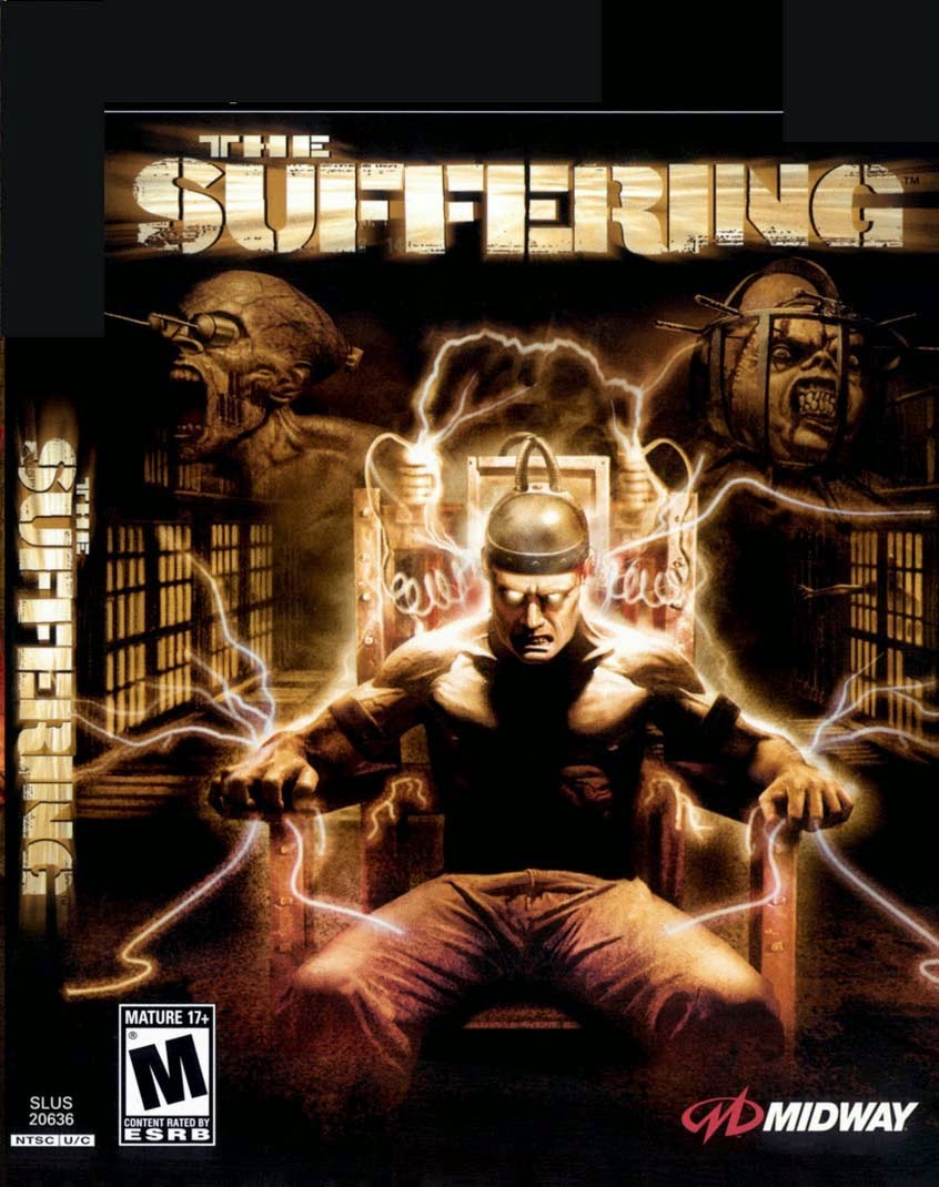 The-Suffering-Game-DVD-Cover