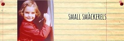 small smackerels