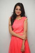 Reshma glamorous in pink-thumbnail-17