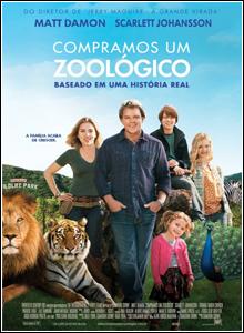 Download Compramos um Zoológico Dublado R5 2012