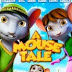 Download Film A Mouse Tale (2015) Subtitle Indonesia