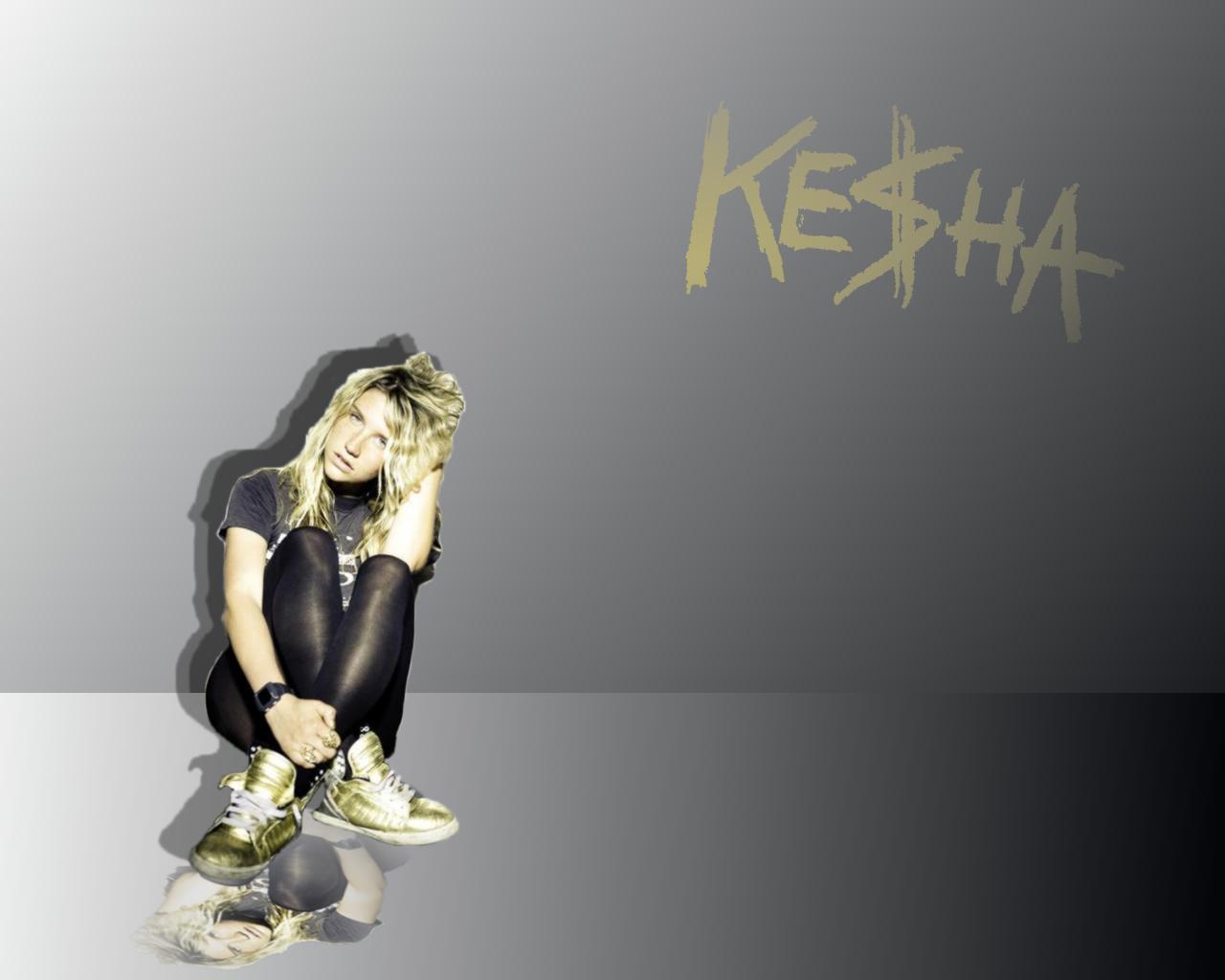 http://1.bp.blogspot.com/-lQIrXehPSMA/T7p6OFPPLdI/AAAAAAAAB2Y/LOXcJzVAJCI/s1600/Pretty-Ke-ha-Wallpaper-kesha-10710689-1280-1024.jpg