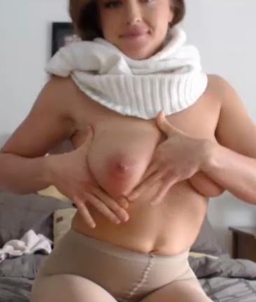 HD porno izle Sex videoları Sikiş izle Porno seyret