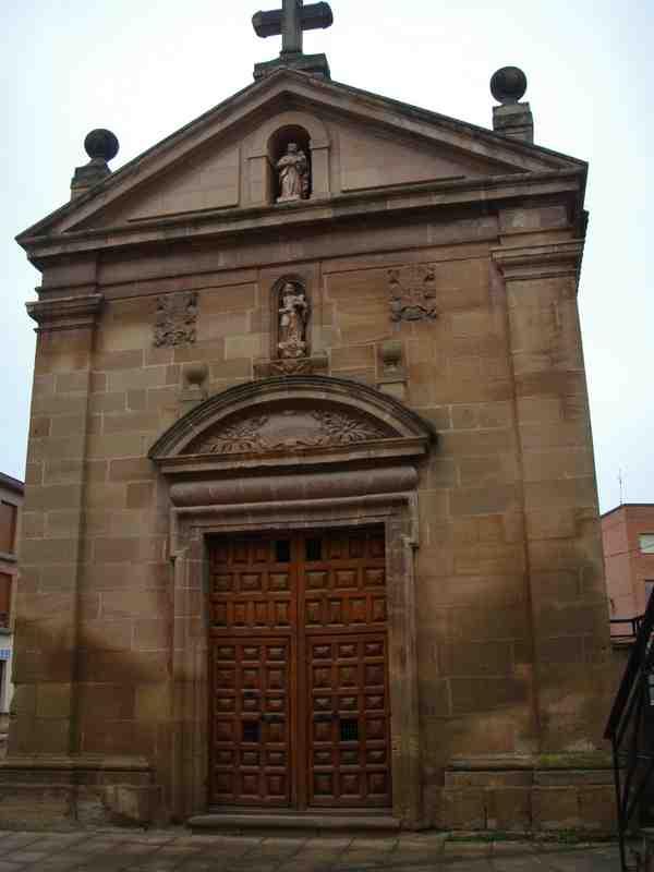 Puertas Para Baño Rosario:La Rioja en mi blog: BAÑOS DE RÍO TOBÍA – La Rioja