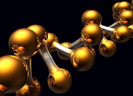 Nano Gold