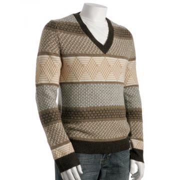84 sweater men - Winter sweaters for men