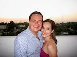 Ben & Katie