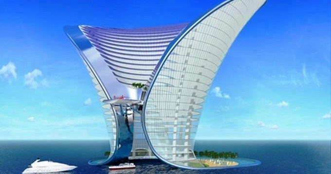 Top class beautiful wallpaper background amazing for The most beautiful hotel in dubai