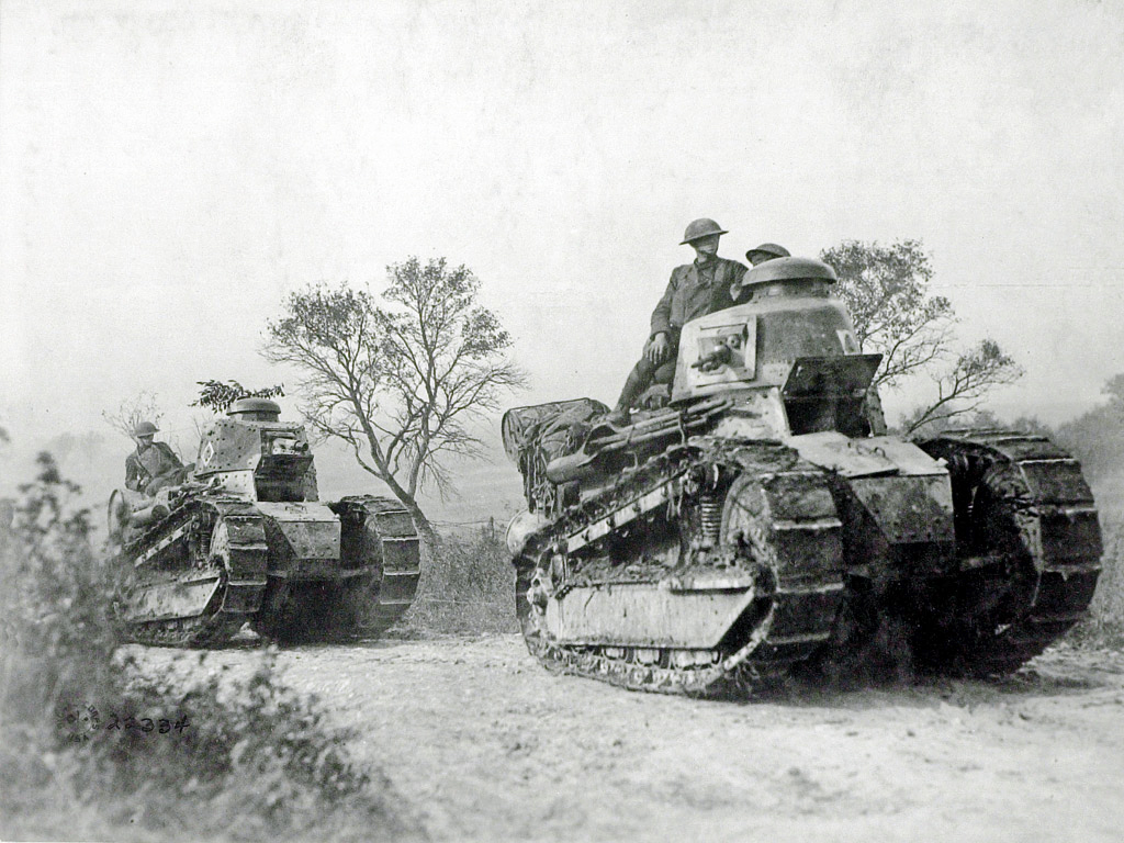 an overview of the pershing of the big american attack Pershing placed the four american divisions at that meuse-argonne front where the main american attack w to be made, pershing disposed overview about.