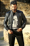 Dev Gill Latest Photos gallery-thumbnail-11