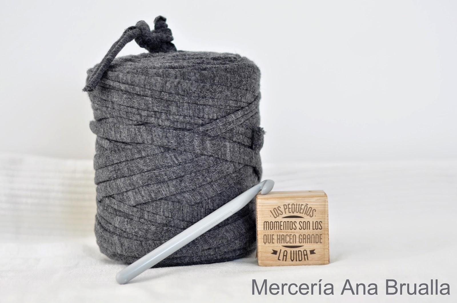 beneficios del crochet diversión