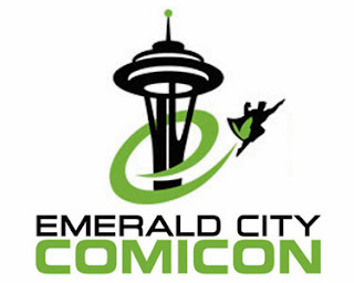 http://www.emeraldcitycomicon.com/Pages/Standard.aspx?id=22160