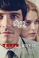 Bác Sĩ Giỏi - The Good Doctor