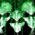 Vivemos em uma 'Matrix' criada por aliens e teremos mundo paralelo até 2065, diz cientista da Nasa