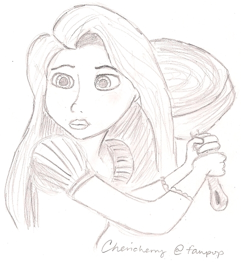 Rapunzel-disney-princess.jpg