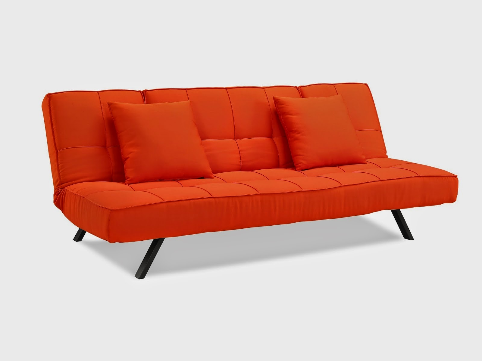 Copa Outdoor Sofabed Futon