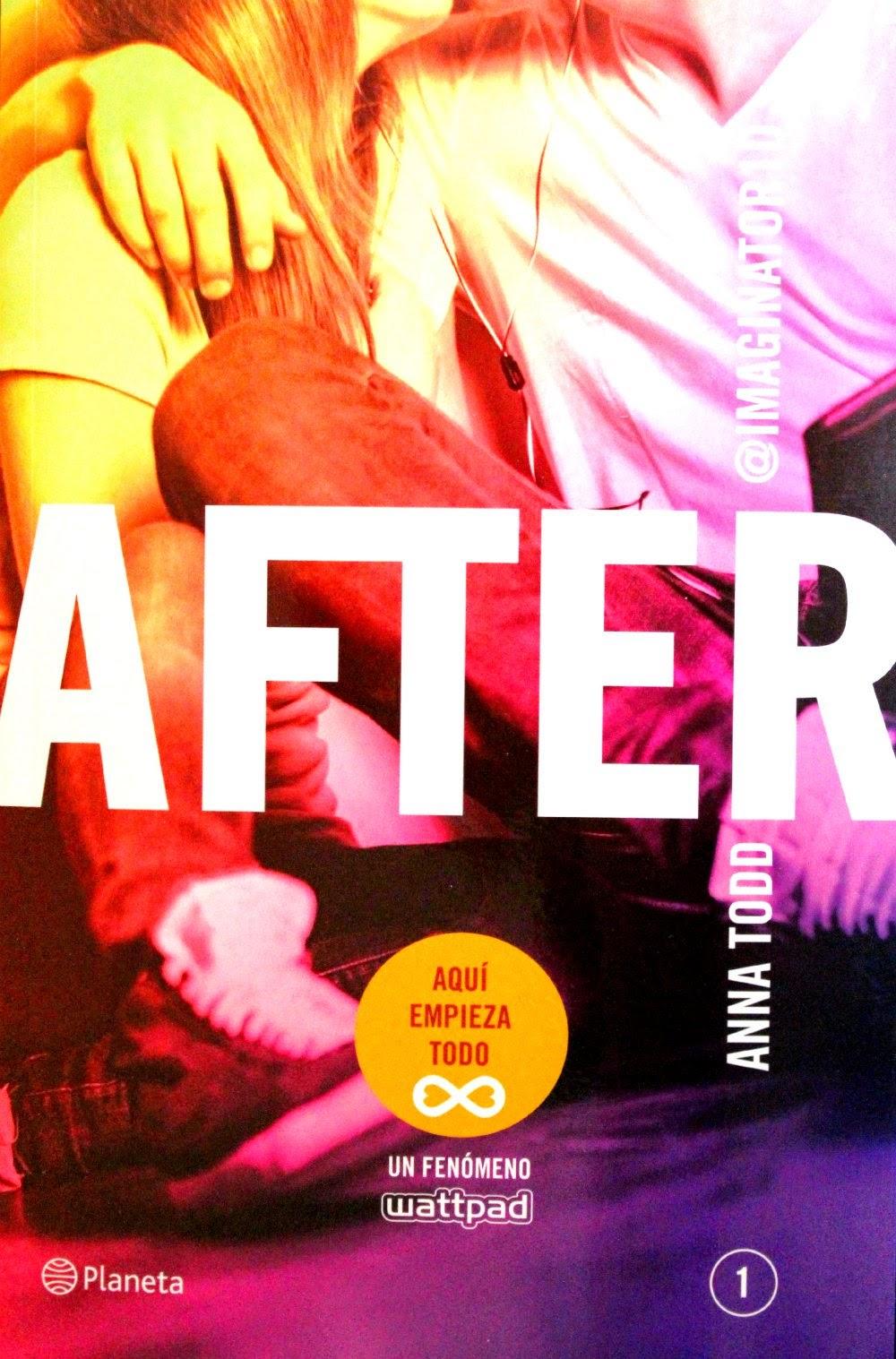 after-01-anna-todd-libro-editorial-planeta