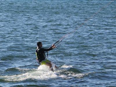 perfekte Welle, Untersee, Bodensee,