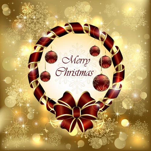 luxurious-golden-lights-design-Christmas-New-Year-baubles-vector-background-design-image.jpg