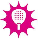 Esports de raqueta