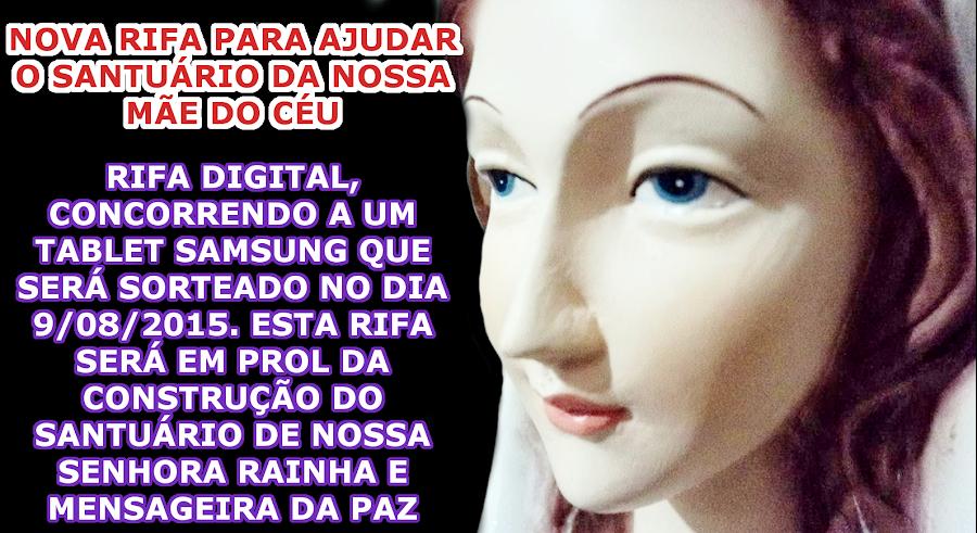 Rifa Digital