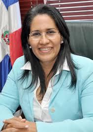 Ministerio de Trabajo reitera feriado día de Reyes se cambia para lunes 04