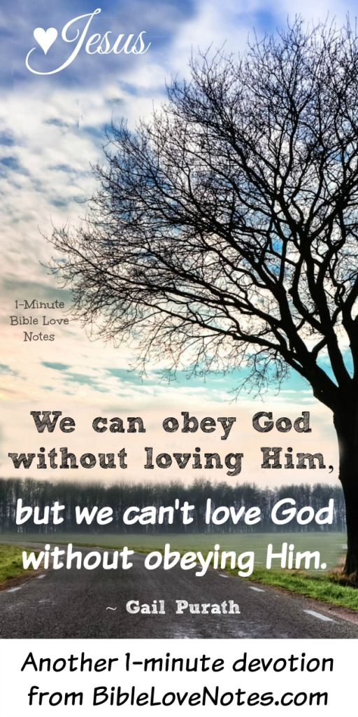 dating according to the word of god Who is god according to christianity, god is the self-existent one, having no need of being created, since he has existed forever and is the cause of all things.