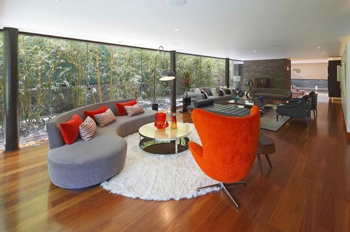 House Interior Ideas...