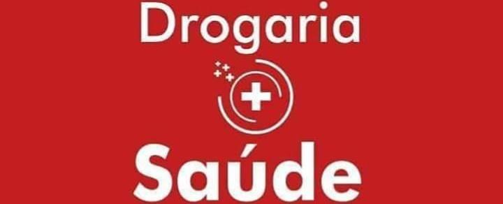 DROGARIA + SAÚDE - VÁRZEA