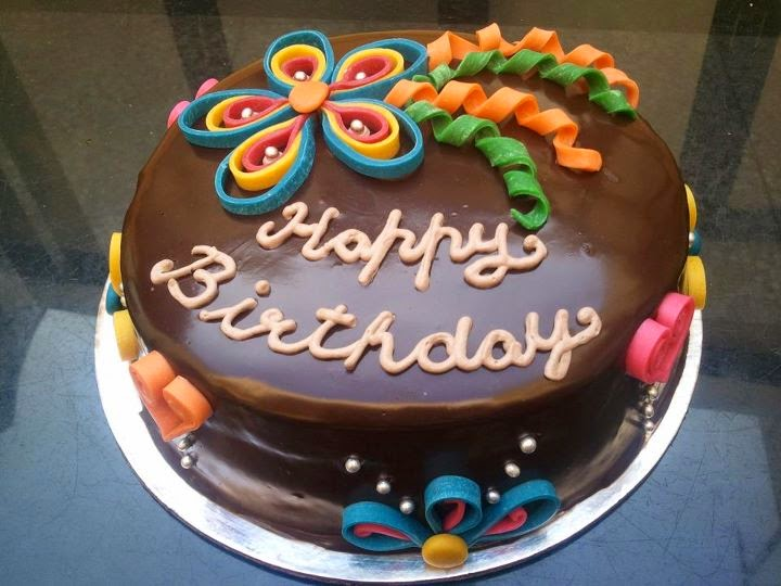 Order Cake Online With The Best Websites To Deliver The Tasty And