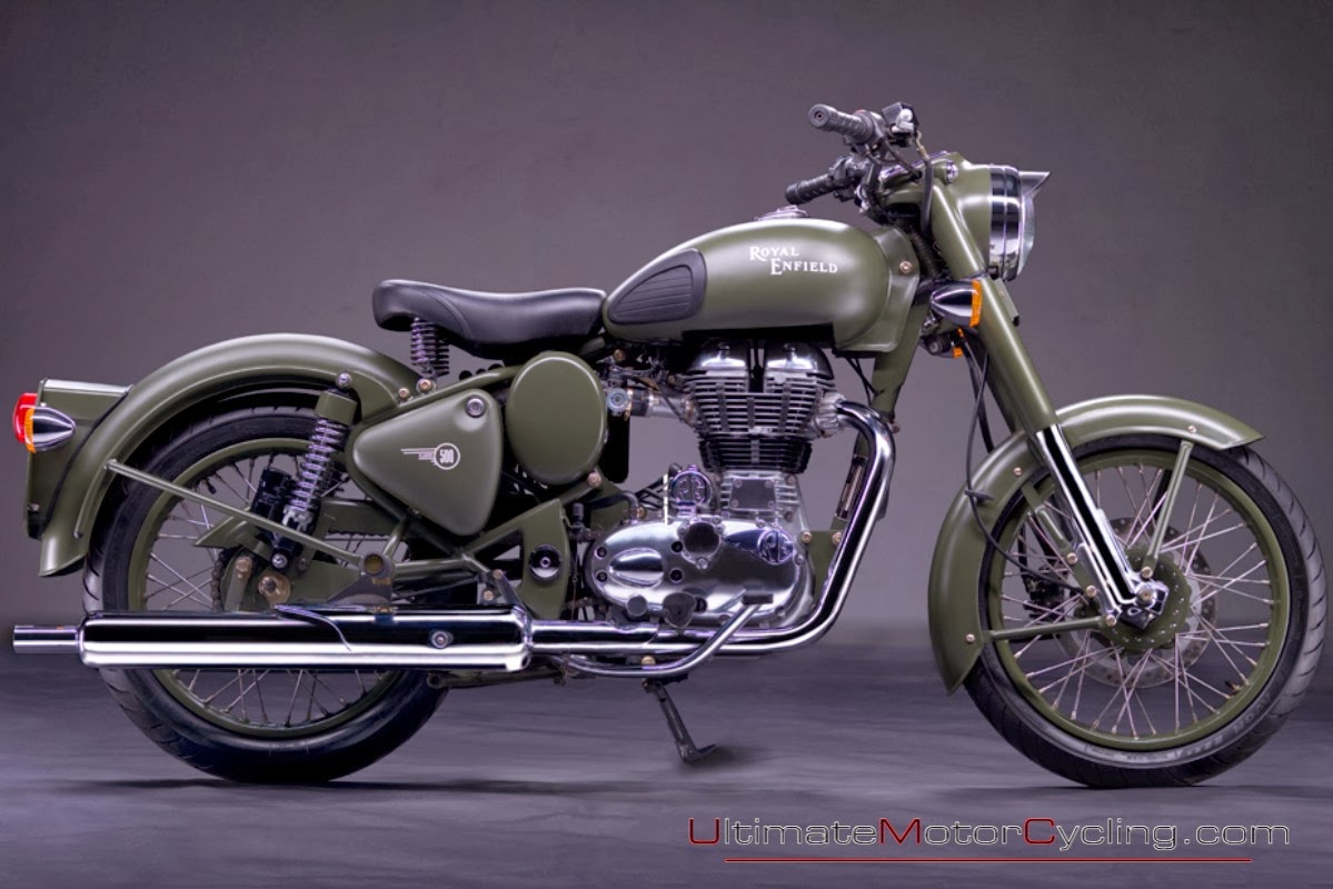 royal enfield hd wallpaper free download