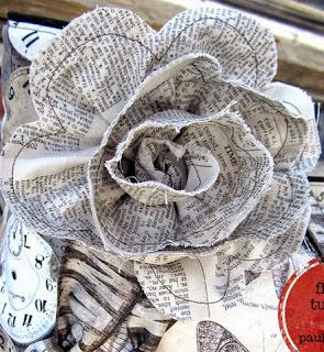 http://translate.googleusercontent.com/translate_c?depth=1&hl=es&rurl=translate.google.es&sl=ru&tl=es&u=http://www.sew4home.com/projects/fabric-art-accents/eclectic-elements-tim-holtz-coats-designer-profile-fabric-flower&usg=ALkJrhigHVT_YlhONShq4RXlu78YGR0ZEQ