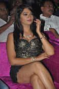 Aswini sizzling at hora hori audio-thumbnail-60