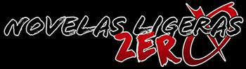 Novelas Ligeras Zero